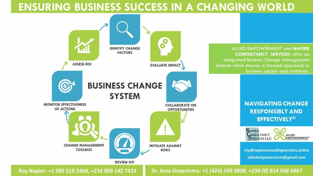 Managing-Business-Change-InfoGraphic